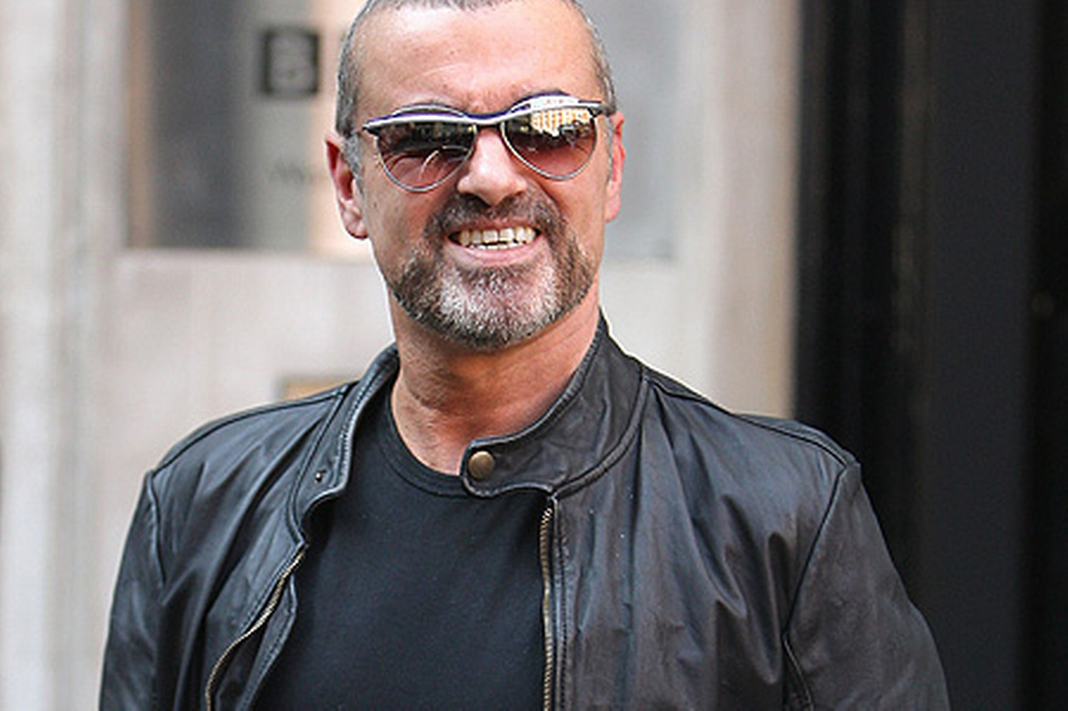 george-michael-pic-rex-features-843304212.jpg