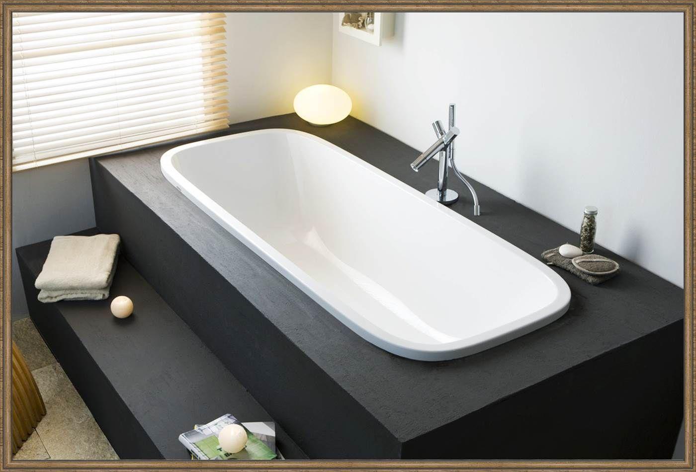Bildergebnis Fur Badewannen Einbau Ideen Badezimmer Pinterest