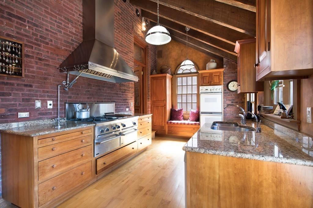 Home for Sale: 84 Joy Street Boston, MA 02114 | Boston ...