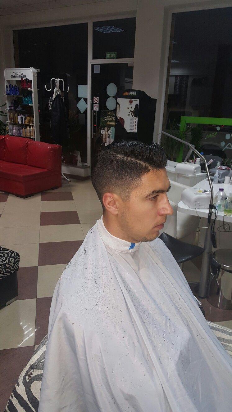 Pinterest mens haircuts pin by Стоян Аржанов on man haircut by stoyan arzhanov  pinterest
