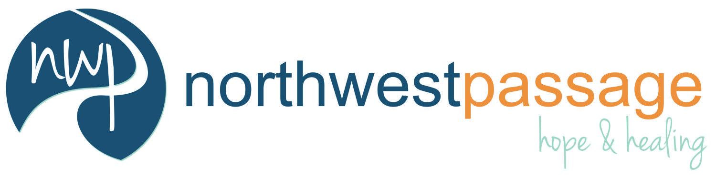 Northwest Passage Career