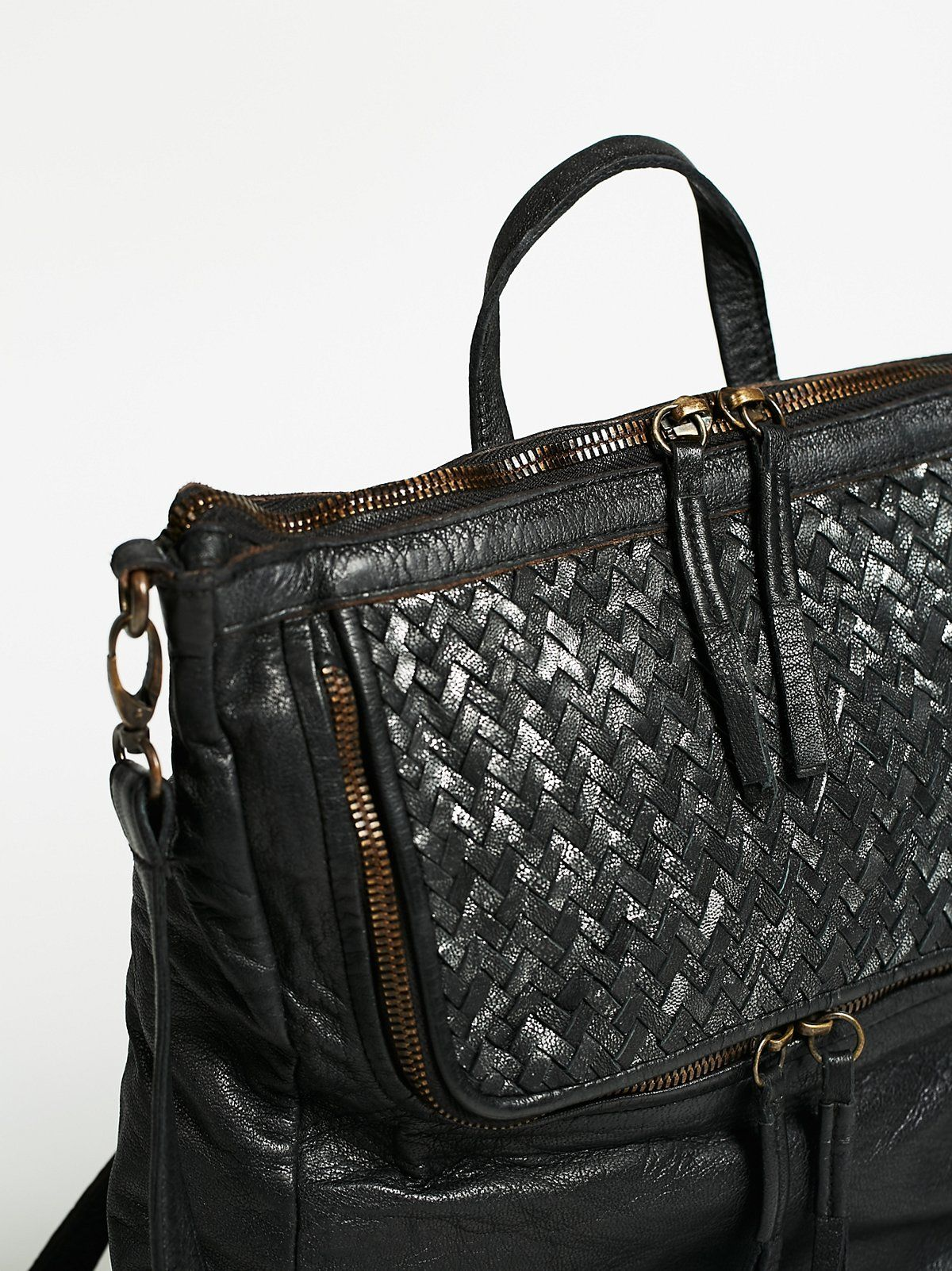 Backpacks Messenger Bags For Women Free People View The Whole Collection Share