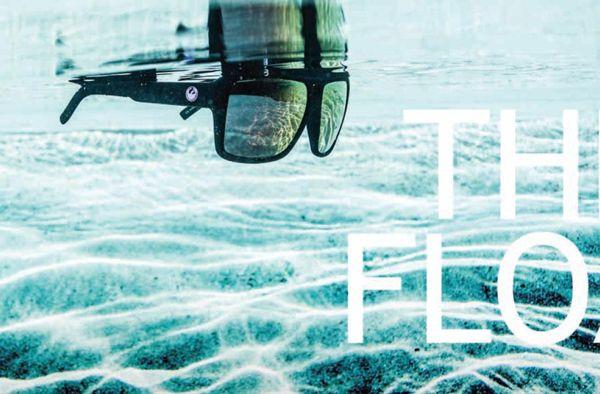 f8e625fde9 Dragon H20 Floatable Collection  sunglass  dragonalliance