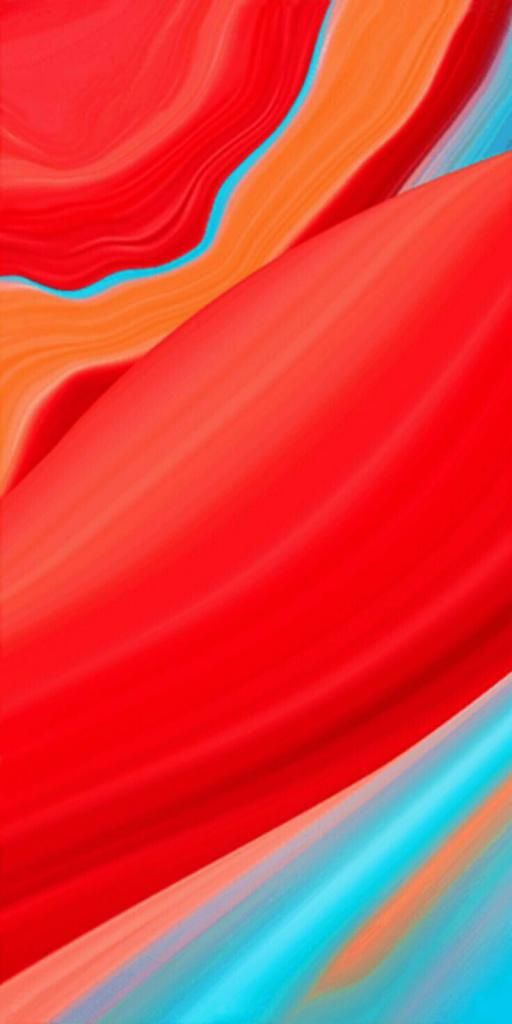 Iphone X Wallpaper Background Screensaver Ac639a68742f60c35a8652c31b3f9a42 4k Hd Free Download Abstract Iphone Wallpaper Xiaomi Wallpapers Iphone Wallpaper