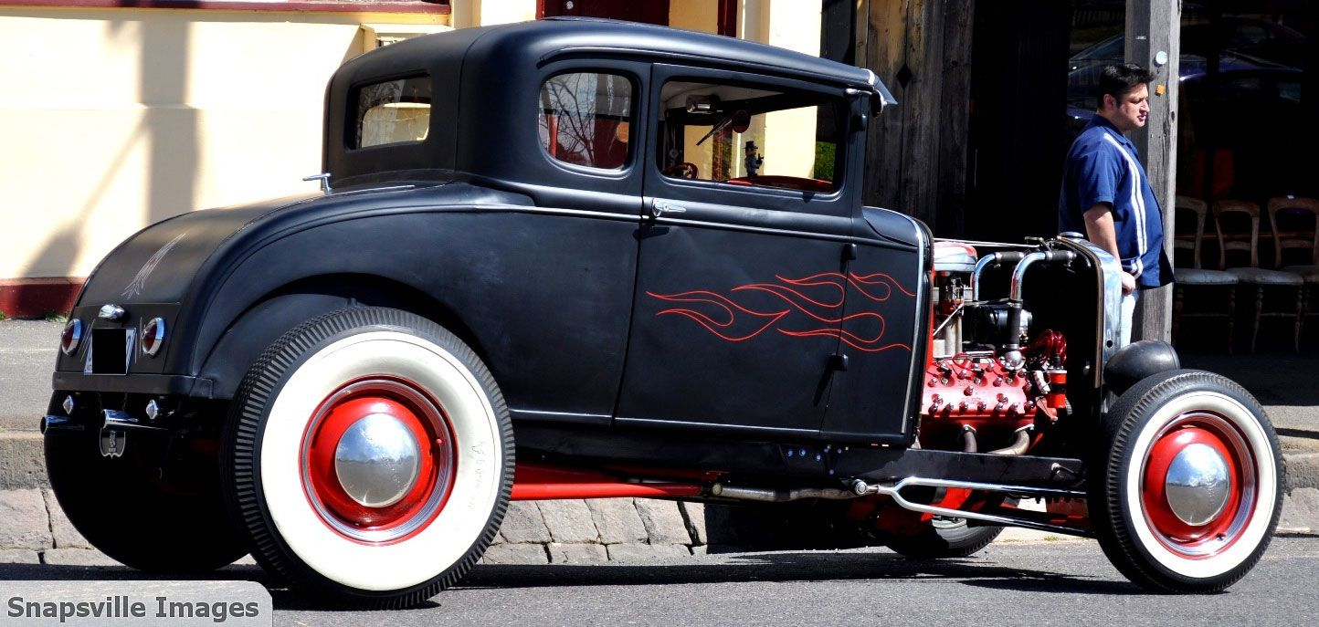 pin by jim morris on iron hotrods etc hot rods hot. Black Bedroom Furniture Sets. Home Design Ideas