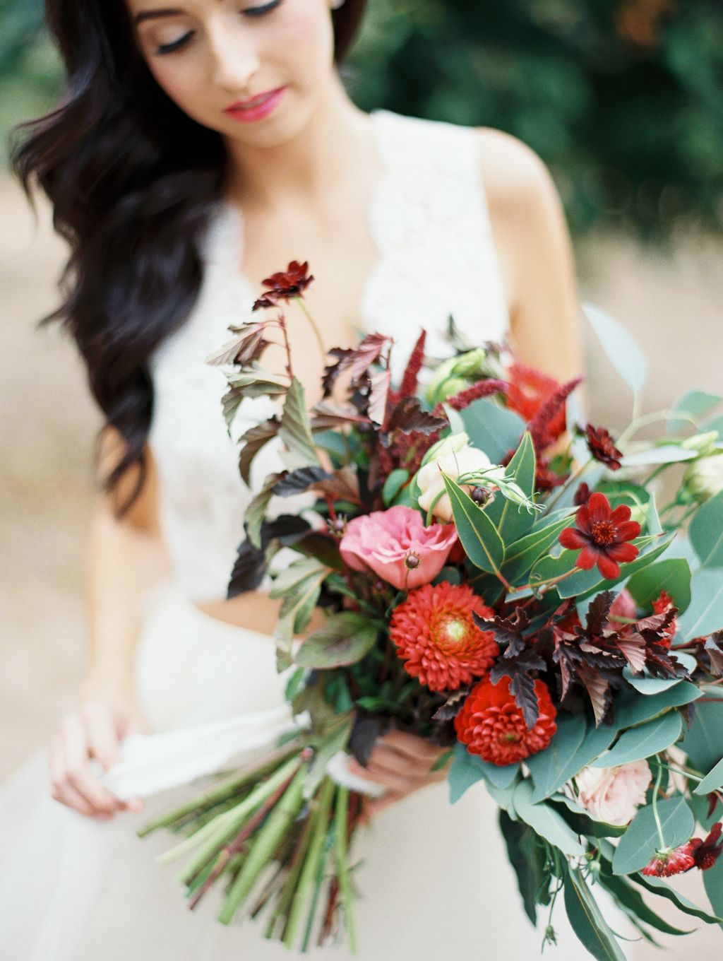 best images about wedding flowers on pinterest wedding venues