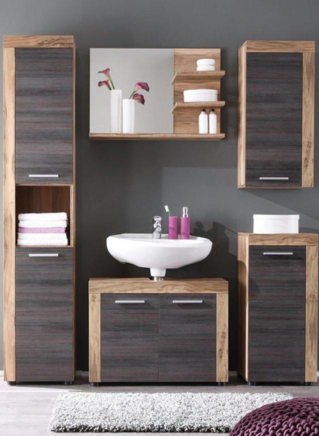 Schwarzes Badezimmer Set Fur Ihr Modernes Badezimmer Badezimmer
