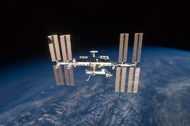This Is my space station,station,station,cookie,station!Did