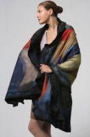 "Gallery.ru / renew - Альбом ""JENNE GILES"""