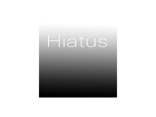 GYST Radio_GYST DO IT! with Molly Shea of Hiatus 03/05 by GYST Radio | Art Podcasts | #GYSTInk