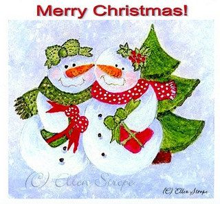 """The Jewelry Diva's """"FROSTY THE SNOWMAN"""" BNS 181 - FAB Shops - Unique Gifts by Diane Miheli on Etsy"""