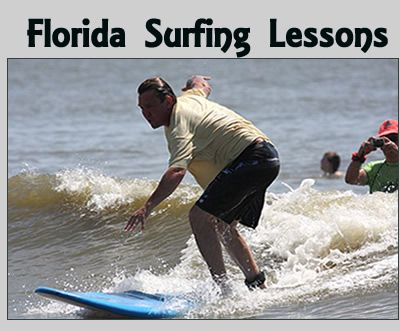 Nex Generation Surf School Surf Lessons Cocoa Beach Florida Surf Instruction Cocoa Beach Surfing Surf Lesson