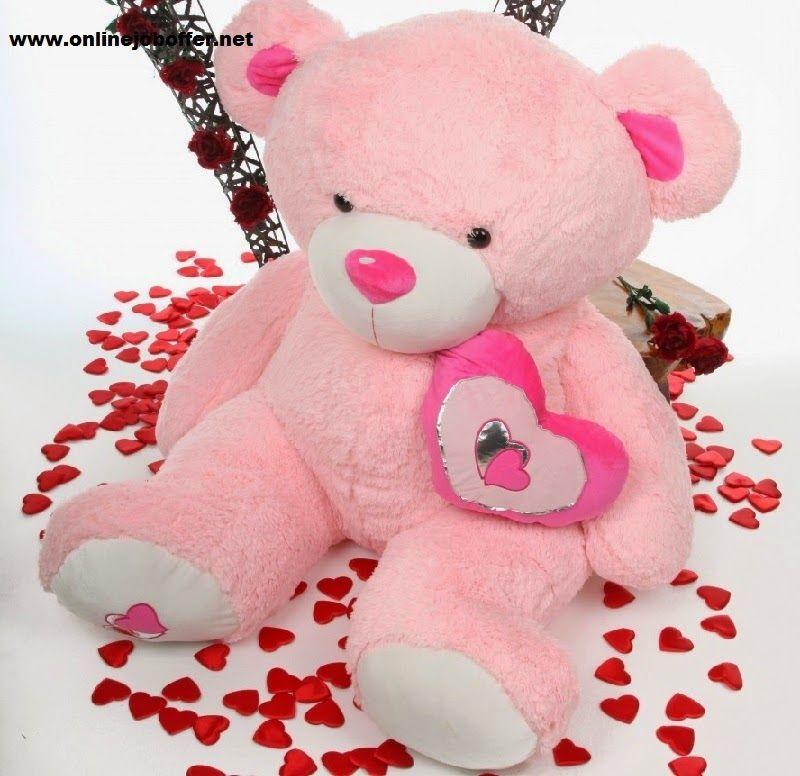 teddy day sms teddy day messages teddy bear day valentine s day