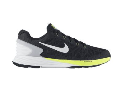 Nike LunarGlide 6 Hardloopschoen