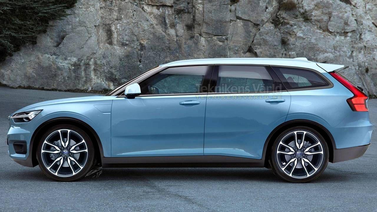 2020 Volvo S40 Price