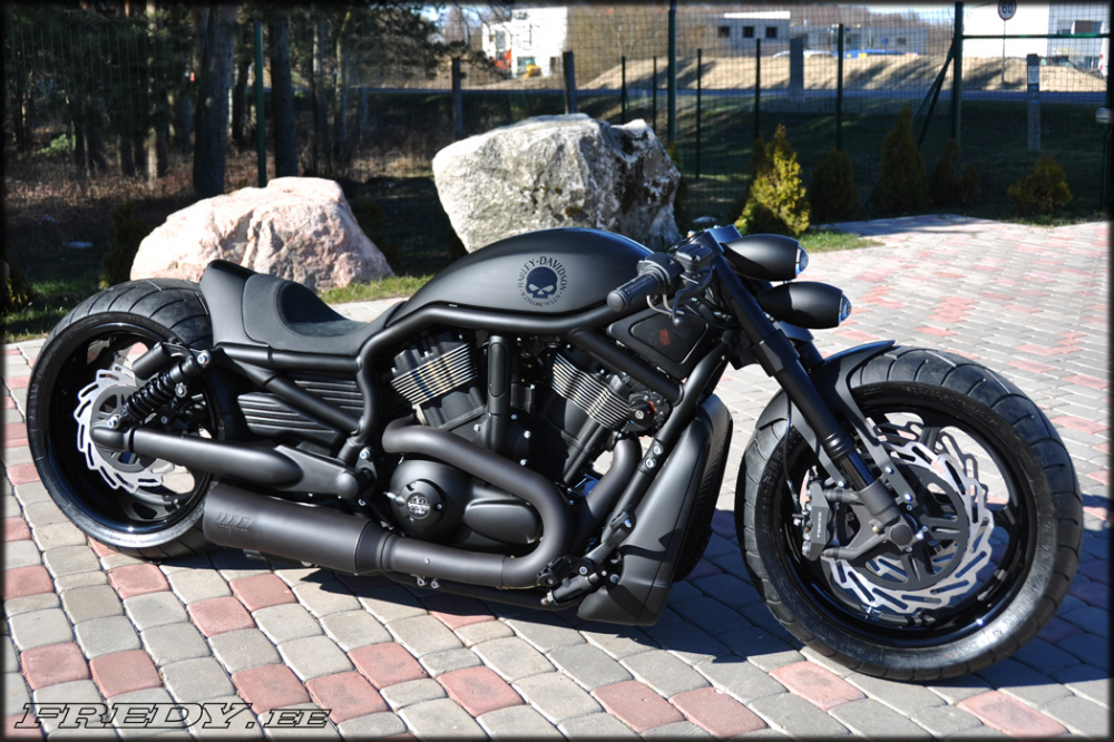 12 Harley Davidson Night Rod Special Fredy Ee In 2020 Harley Davidson Night Rod Night Rod Special Harley Davidson