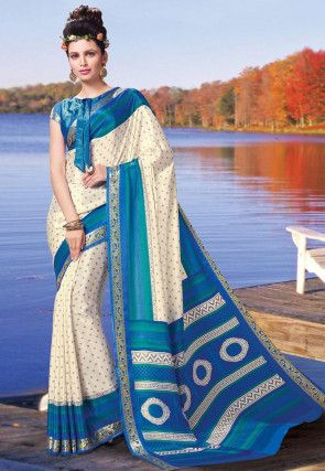 Search results for: 'off white saree'