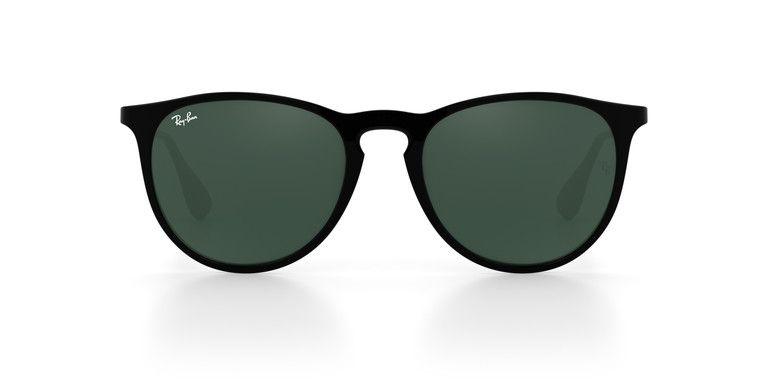 ceb5882b2d3dc Personalize seus óculos de sol RB4171 Erika Sunglasses . Descubra o modelo  no site Ray-