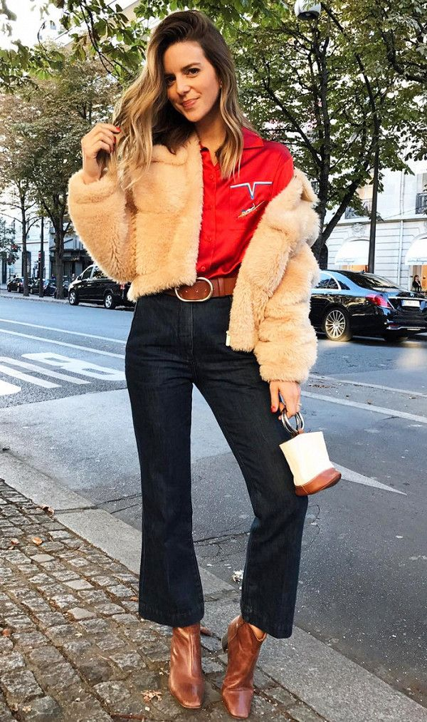 Parisienne: BABY BAGS