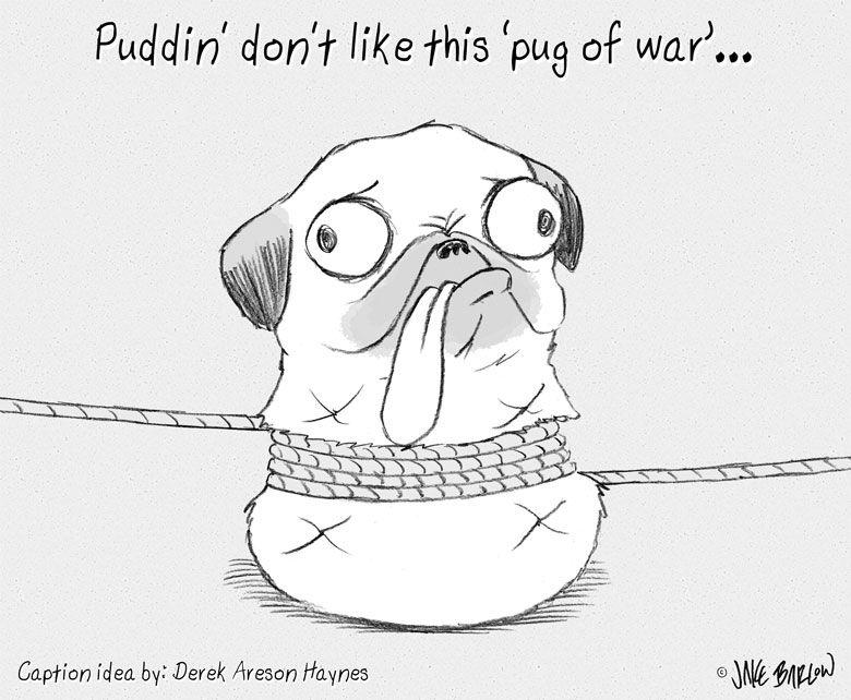 Pin By Rachel Wood On Pugs Things Pug Cartoon Pug Love Pugs