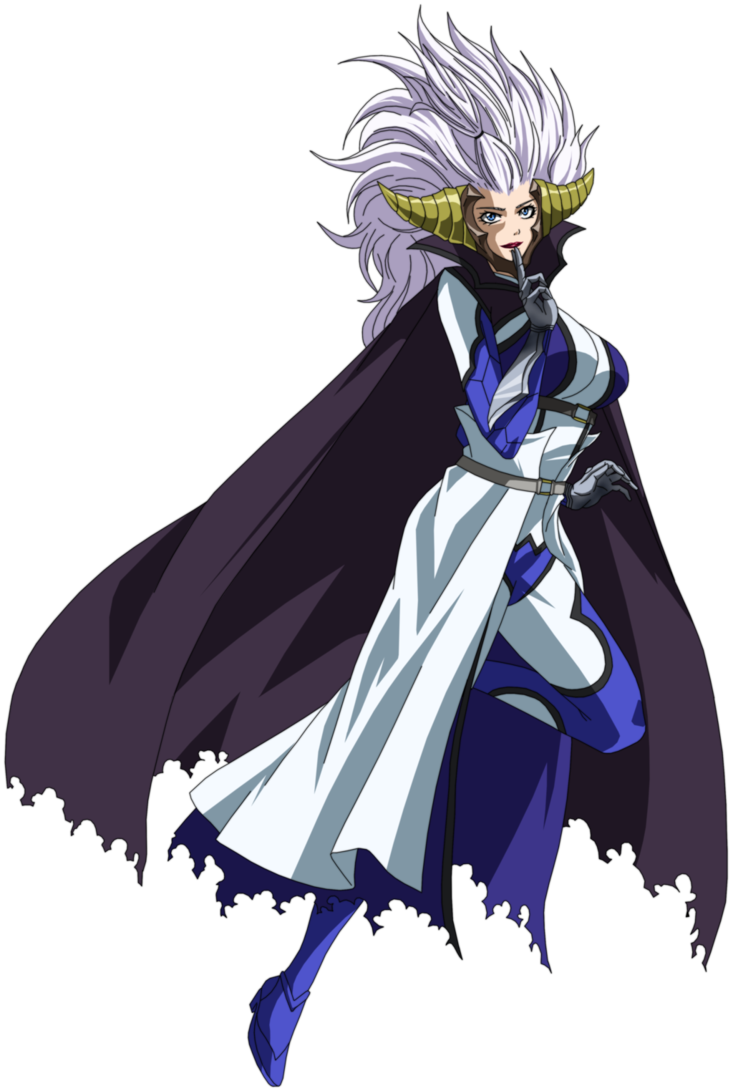 Resultado De Imagen De Mirajane Sitri Fairy Tail Anime Fairy Tail Characters Mirajane Fairy Tail On ramayana and mahabharata, numerous celestial weapons were used during the course of the story. resultado de imagen de mirajane sitri