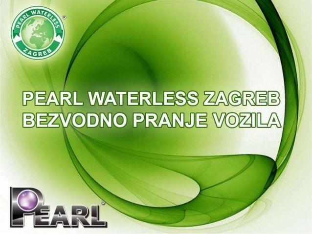 Pearl Car Care Zagreb - Bezvodno Pranje Vozila. https://lnkd.in/b8fe8WC #zagrebian #waterlesscarwash #pearlglobal Visit @ https://lnkd.in/Usnb5q