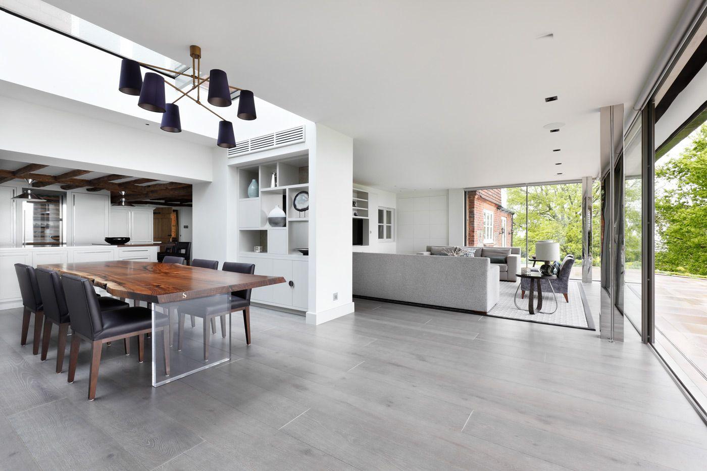 Element 7   exceptionally engineered wide plank floors   Venetian ...