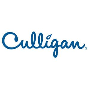 Culligan Water Softener Reviews And Ratings 2016 Water Softeners