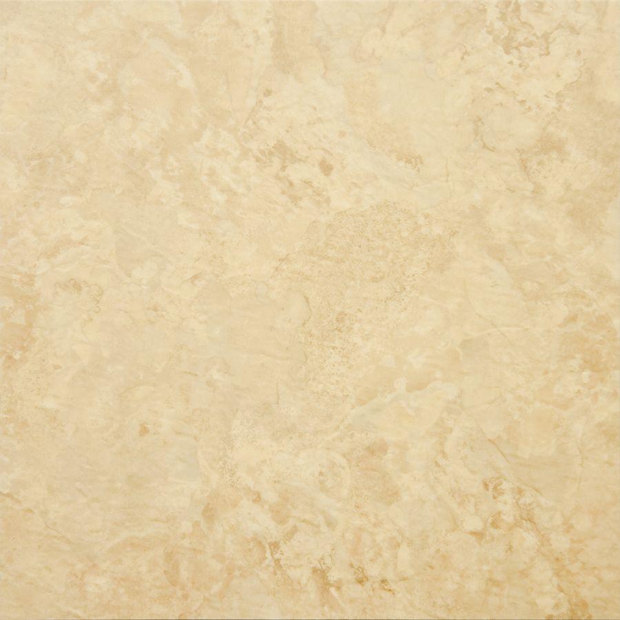 Novalis 18in x 18in Santorini Slate Pattern Commercial Vinyl Tile