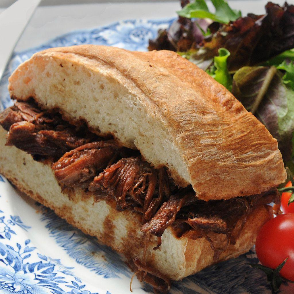 Crusty French Bread (Mixed in a Bread Machine)   Recipe ...
