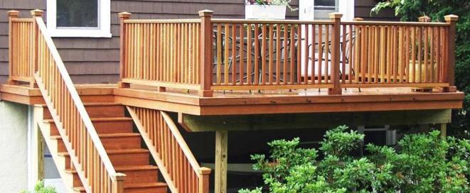 Screen Shot 2012 06 19 At 11 17 31 Am Png 661 272 Deck Railings Deck Patio Design