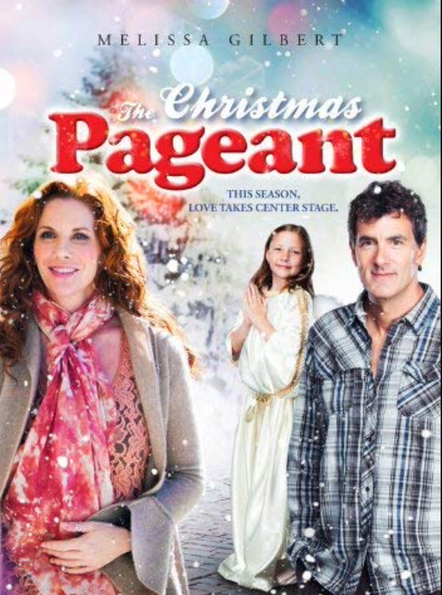 """Movies """"Christmas"""" JZ christmasmoviequeen (With images"""