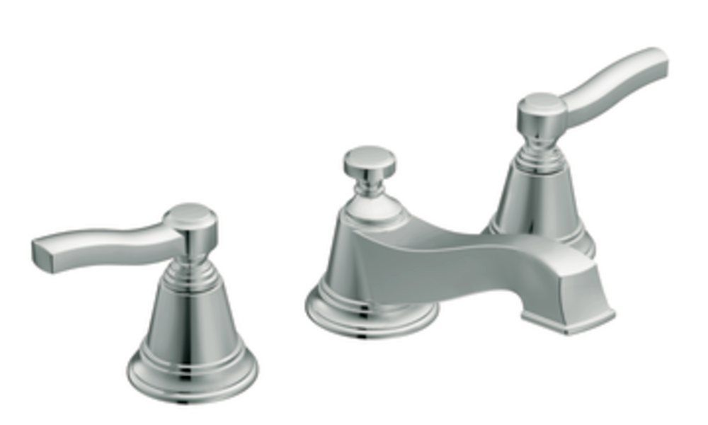 Moen Chrome Bathroom Faucets. Awesome Moen Chrome Bathroom Faucets Beautiful Moen Chrome Bathroom Faucets 81 On Home Design Ideas With Moen Chrome Bathroom Faucets