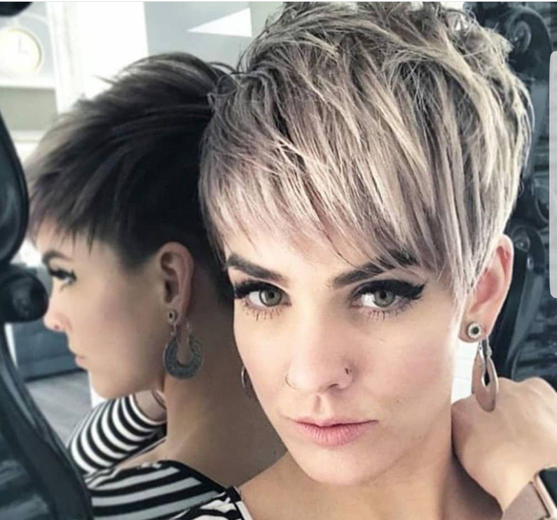 Pin by rhonda king on hair cuts ect in pinterest hair hair