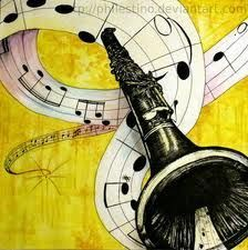 clarinet wallpaper | Music | Pinterest | Clarinets and ...