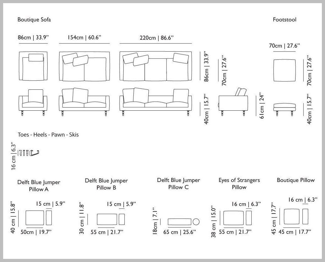 44 Reference Of Sofa Bed Small Size In 2020 Sofa Bed Dimensions Sofa Dimension Small Sofa Bed