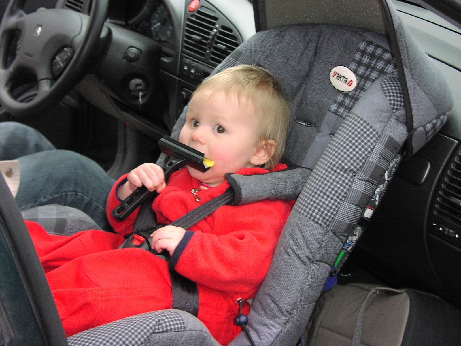 Surprising Products That Expire Baby Car Seats Car Seats Best