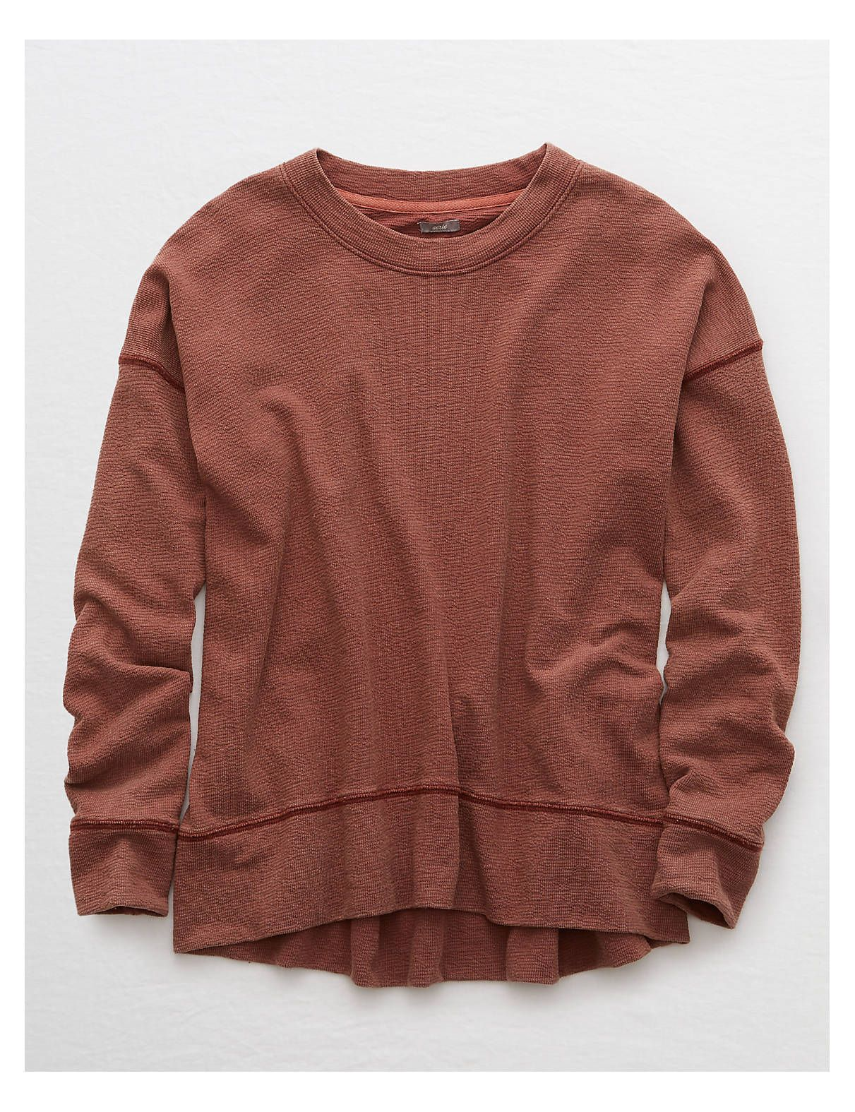 Aerie Beach Fleece In 2019 Shopping Mens Outfitters Men Sweater