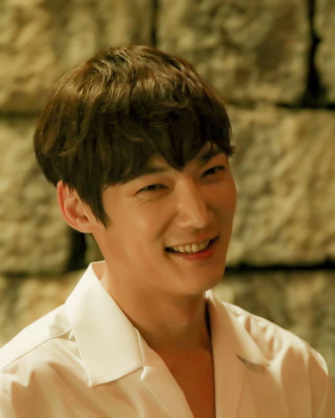 📺《마성의 기쁨 》 #수목드라마 ...