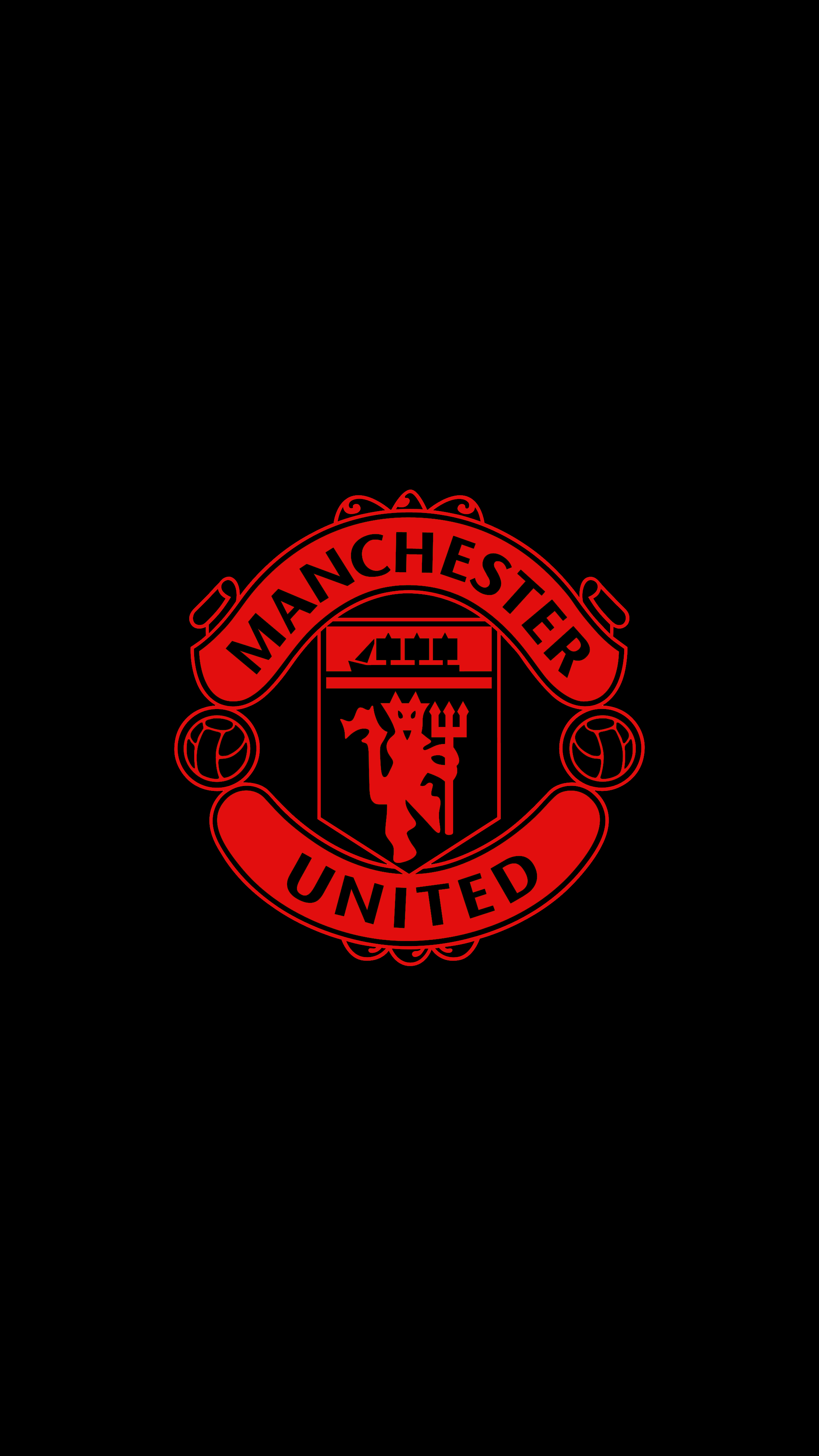 Manchester United Crests Over The Years With Images Manchester United Manchester United Badge Manchester United Legends