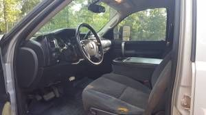 Huntsville craigslist cars