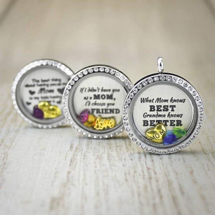 Custom gifts for moms looking for personalized gifts for