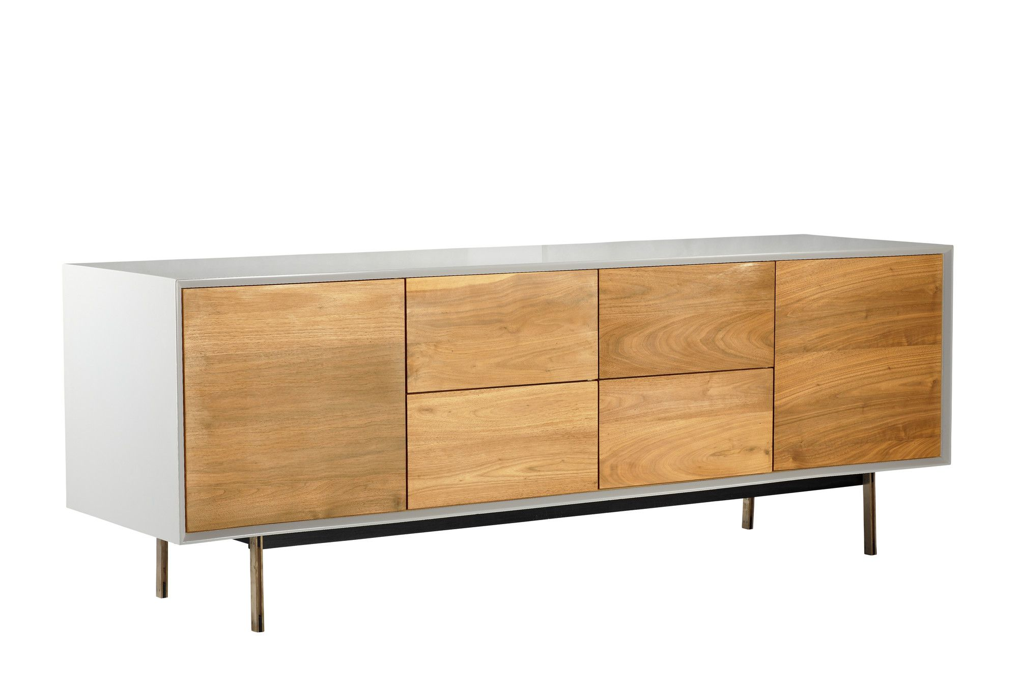 Valencia Buffet Sideboard Temple And Webster Beautiful Collections Of Furniture Homewares