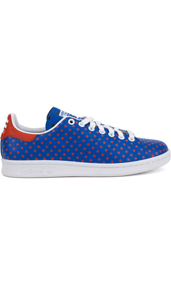 adidas hommes couk seeley chaussures: outdoor skateboard: chaussures chaussures: seeley 753b17