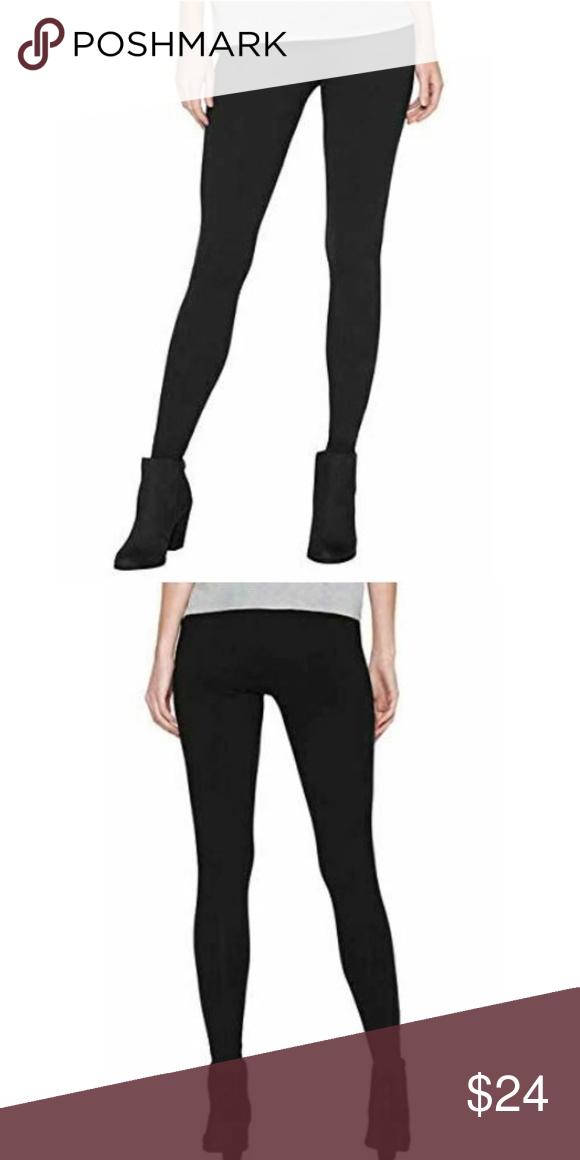 bd0f068700cf5e Matty M Ladies' Legging, Thicker Material Matty M Ladies' Legging, Thicker  Material