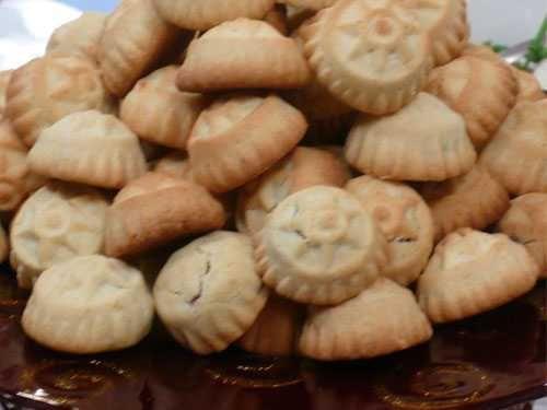 معمول سعودي منال العالم Recipes Food Great Recipes
