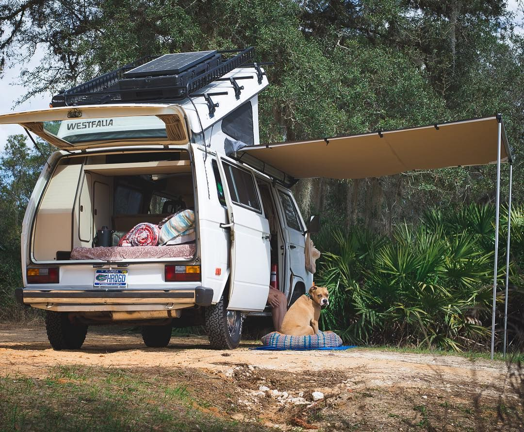 Our First Blog Post Is Finally Up It Details Entire Solar Panel Vanagon Wiring Diagram And Auxiliary Battery Setup Contains Diagrams Photos Lots Of Words