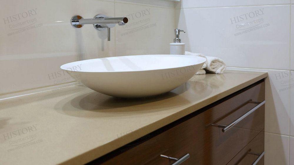 Best Cheap Kamari Quartz Countertops And Vanity Tops Quartz