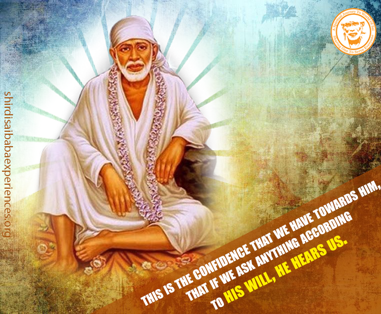 Sai baba books free download