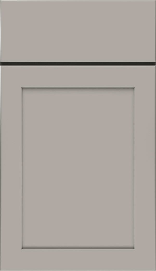 Best Winstead Stone Paint Level 4 Shaker Style Cabinet 400 x 300